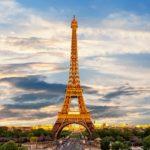 Przeprowadzki do Francji